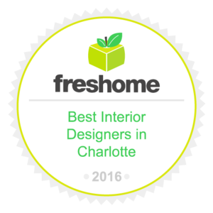 The Best Interior Designers In Charlotte NC