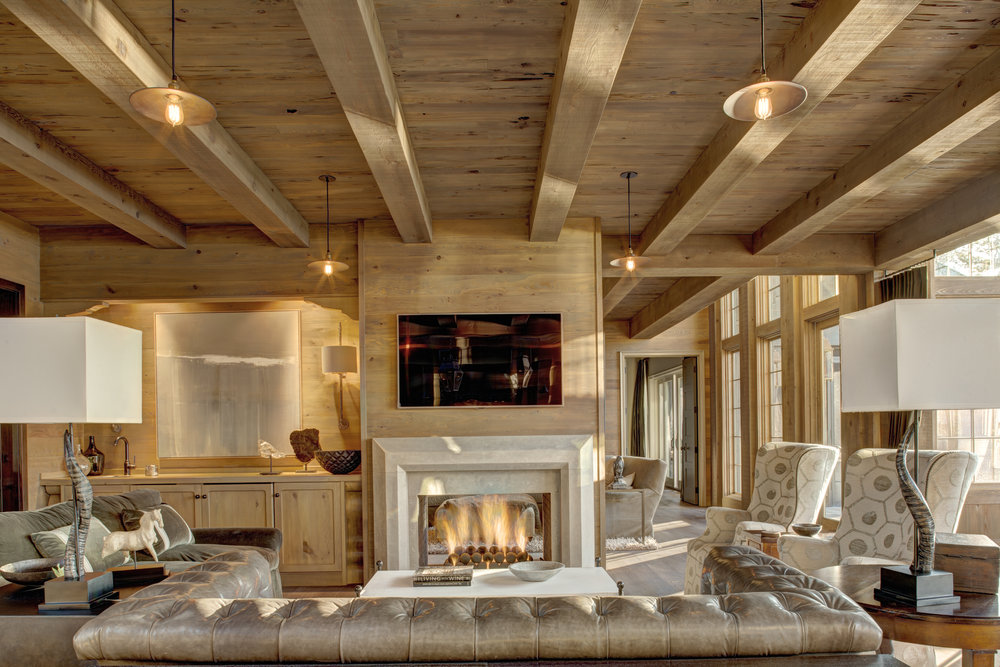 Deep Cove Living Room.jpg