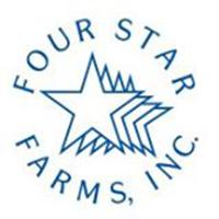 fourstarfarms.jpg