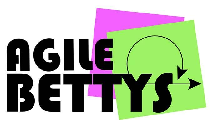 Agile Bettys