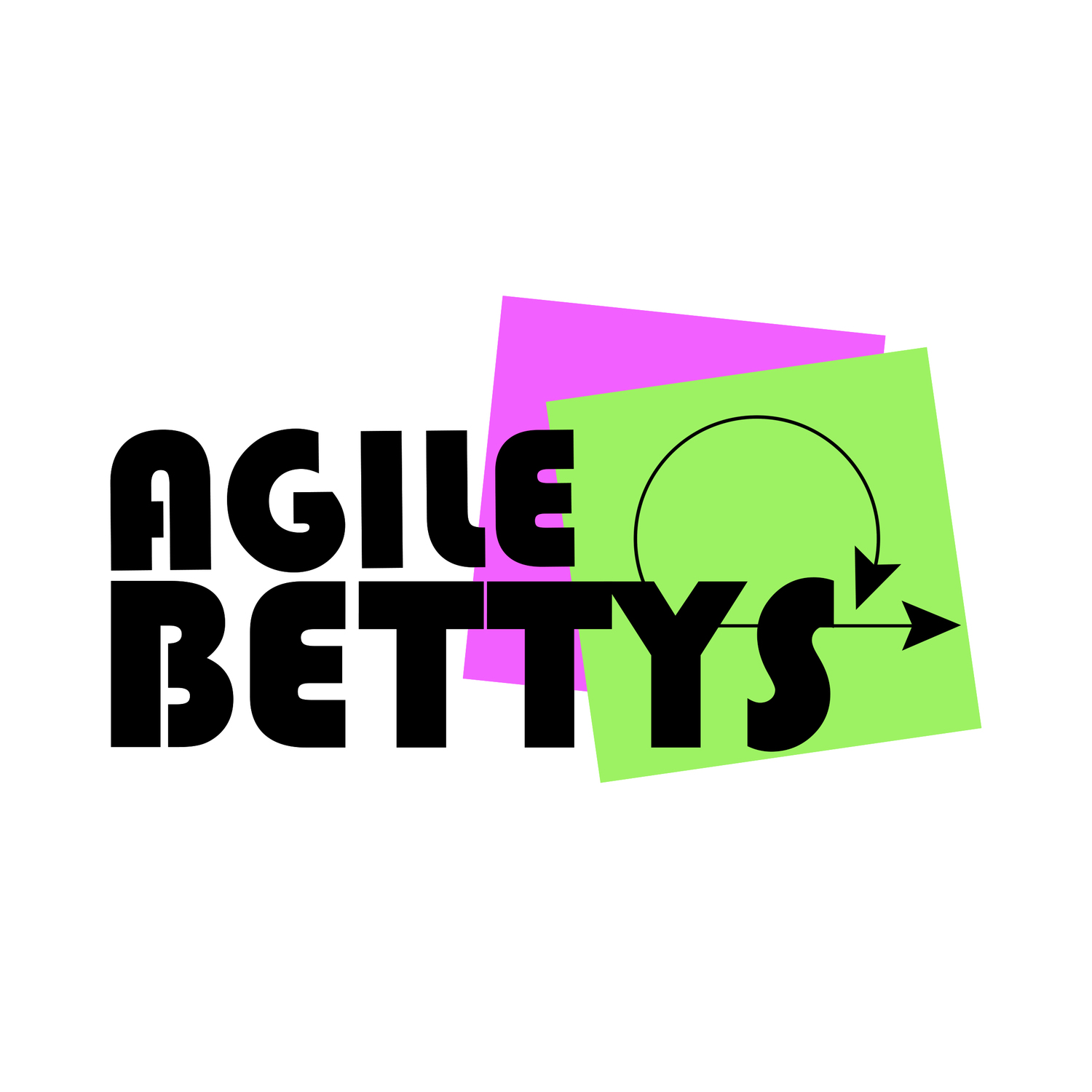 Podcasts - Agile Bettys