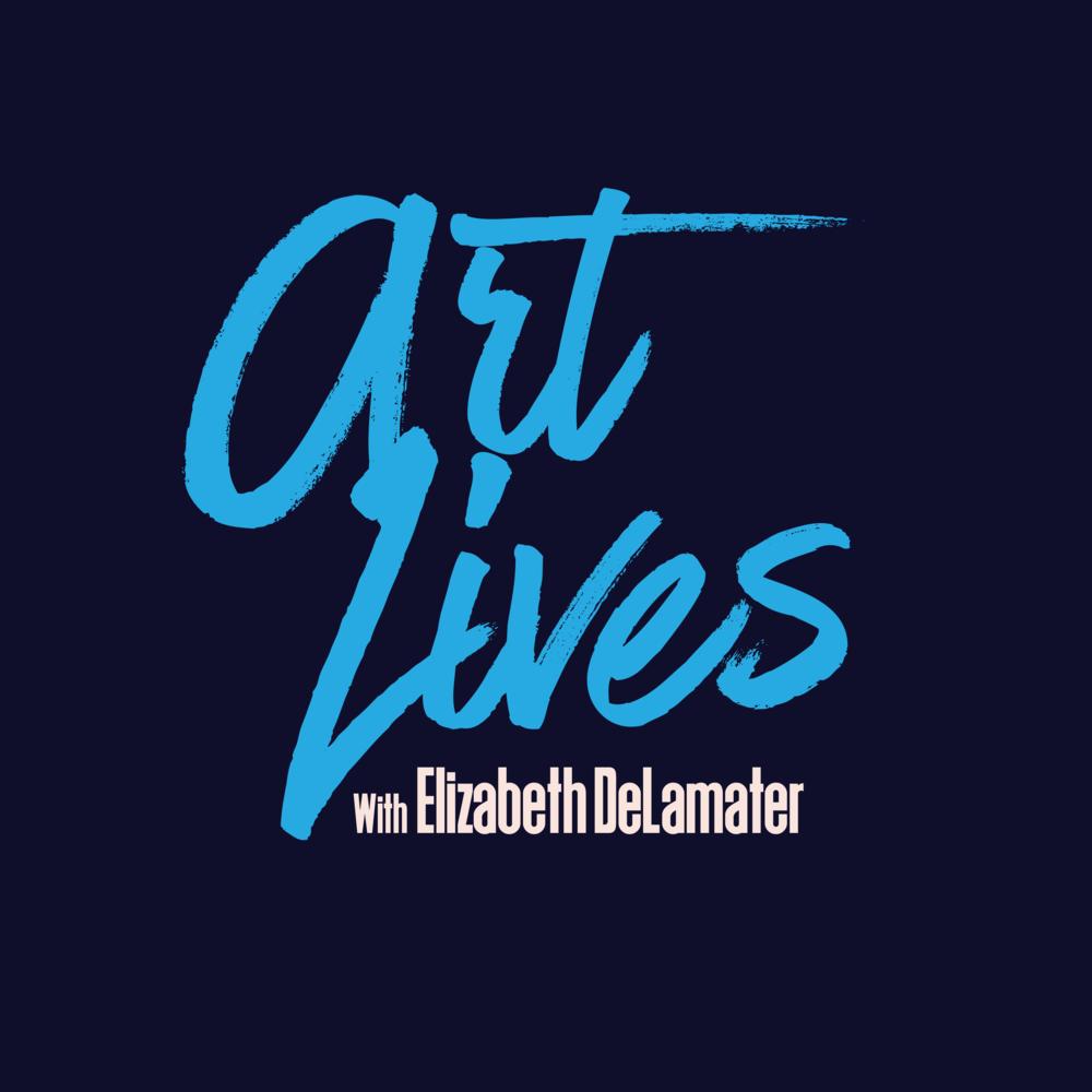 artlives logo-01.png