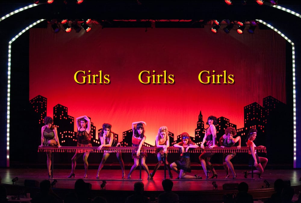 GIRLS GILS GIRLS Stage Dancers about backs.jpg