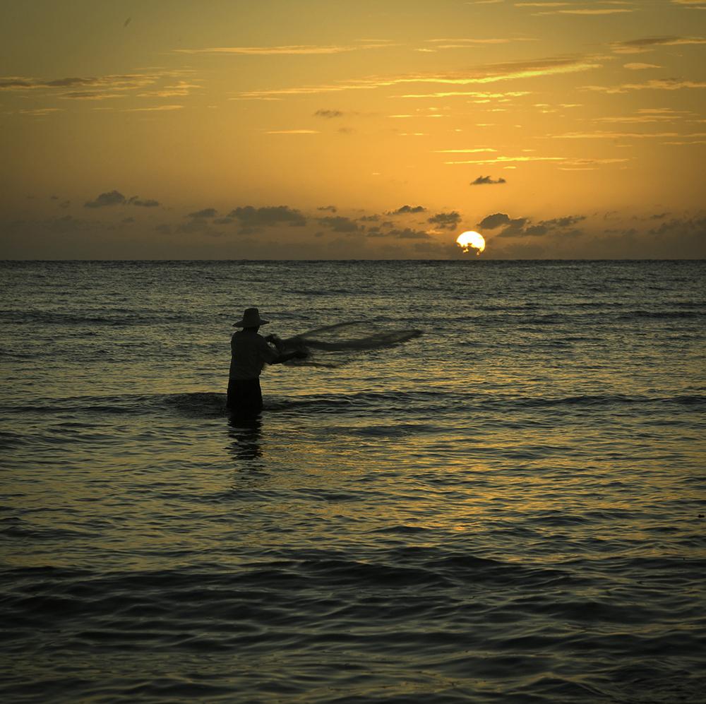 pescador red cuba.jpg