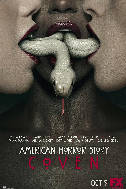 American_Horror_Story_Coven_Poster.jpg