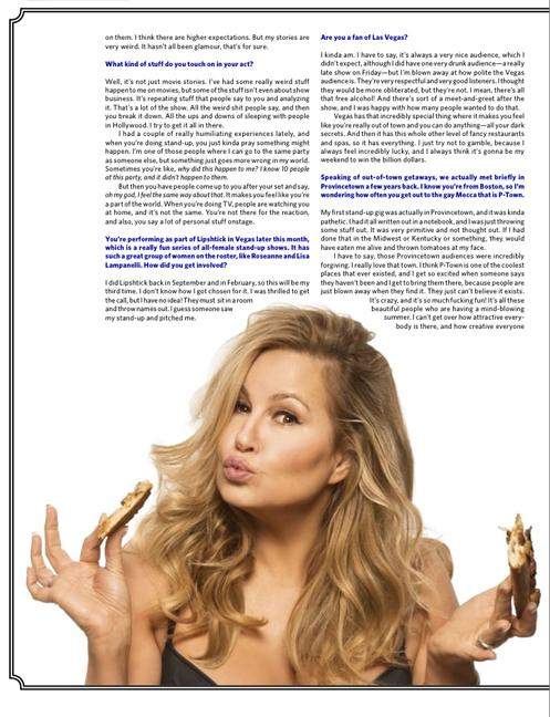 jennifer_coolidge1.jpg