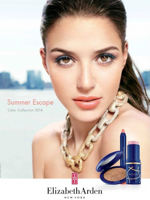 Elizabeth Arden make up 1.jpg