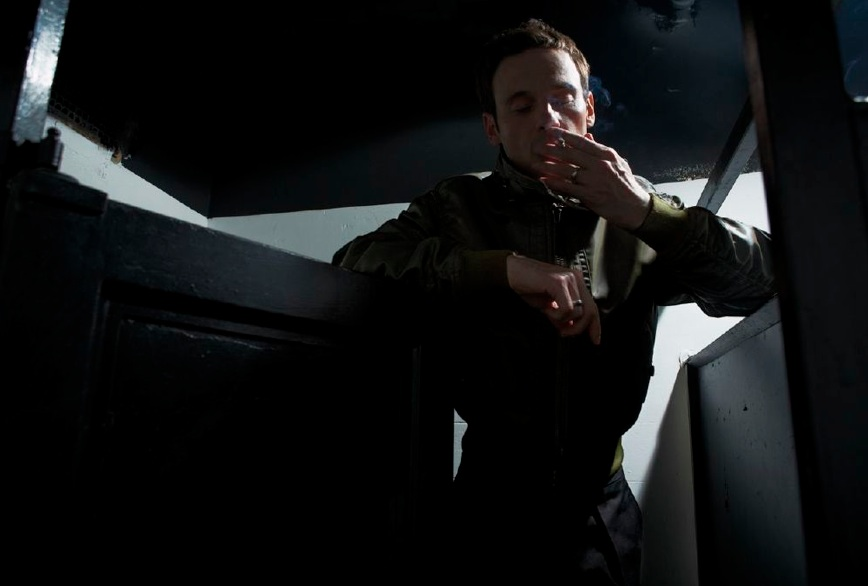 Actor Scoot McNairy 2.jpg