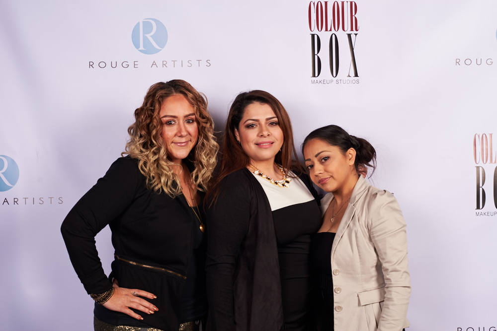 20160302_Rouge_Artists_Industry_Mixer_0049.jpg