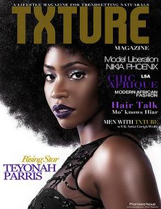 4 Teyonah Texture mag.png