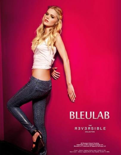 7 bleulab5.jpg