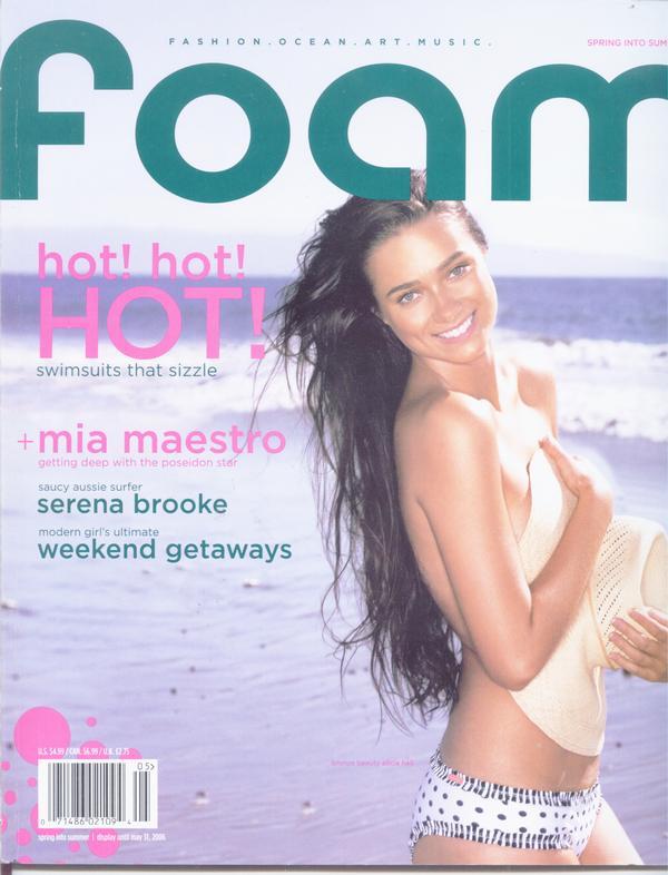 13 foam cover.jpg