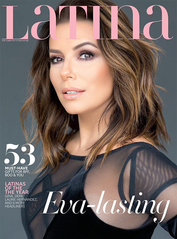 eva-longoria-latina-cover-dec-jan.jpg