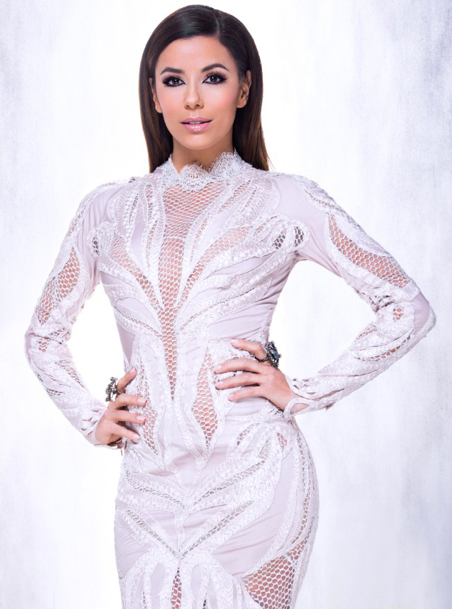 eva-longoria-prestige-hong-kong-march-2014-04.jpg