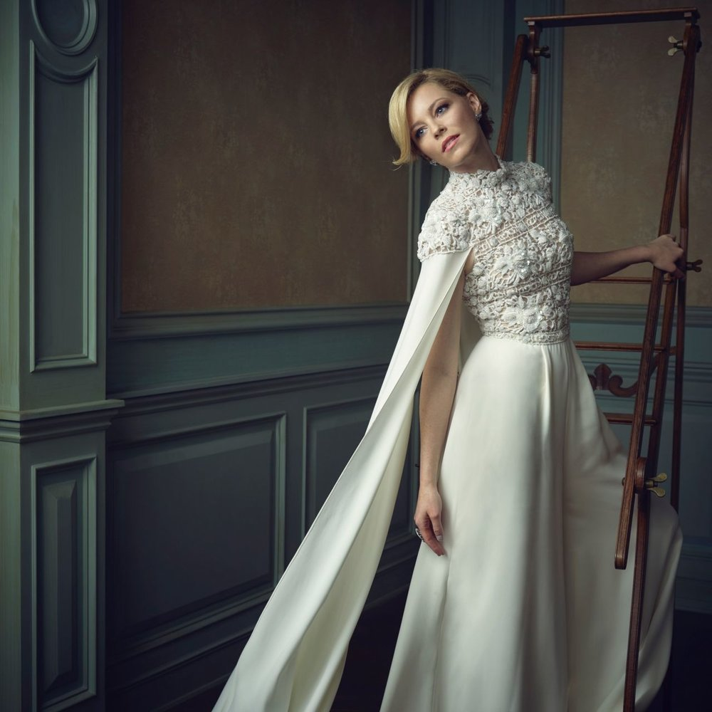 elizabeth-banks-2016-vanity-fair-oscar-party-portrait-1.jpg