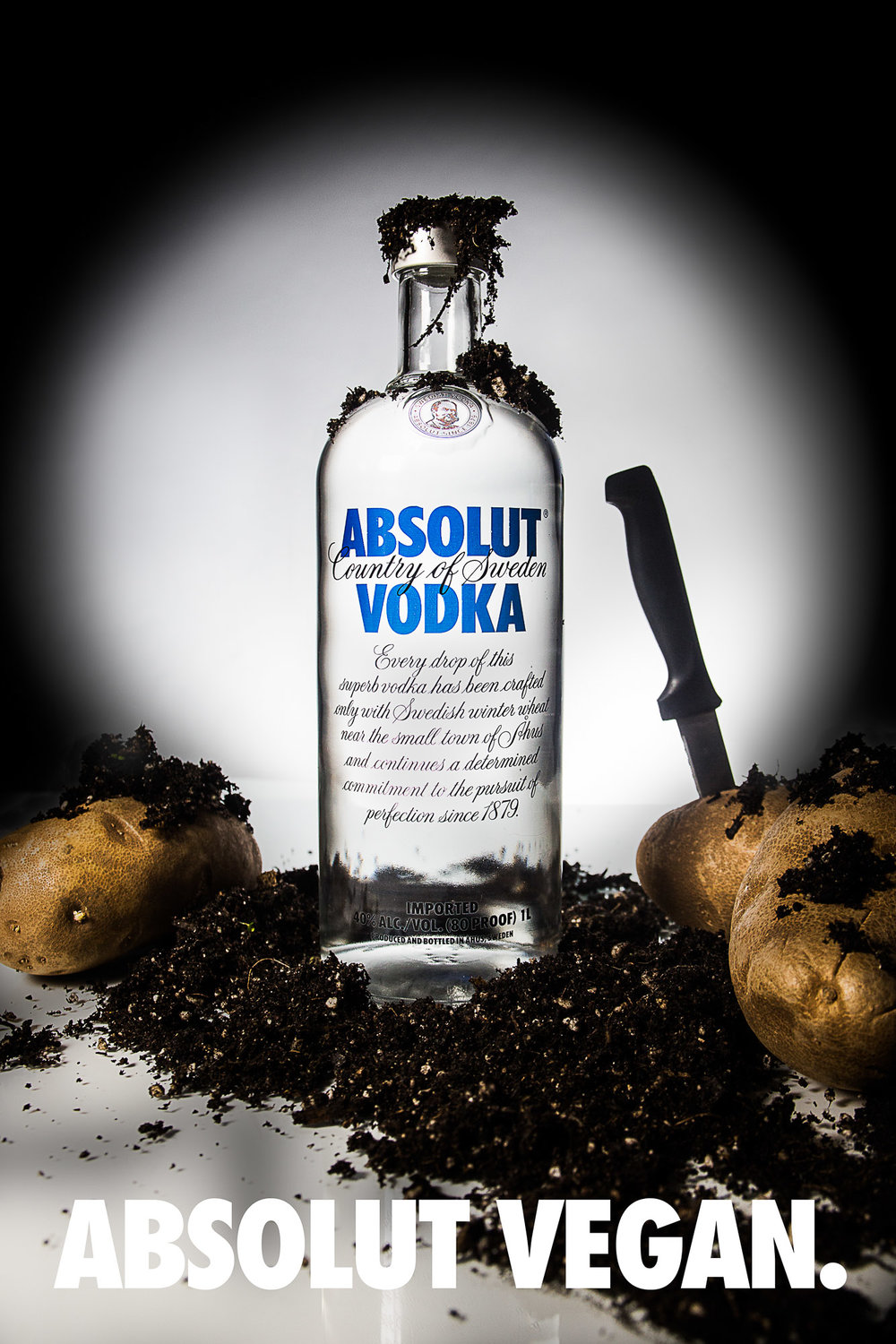 Absolut Vegan .jpg