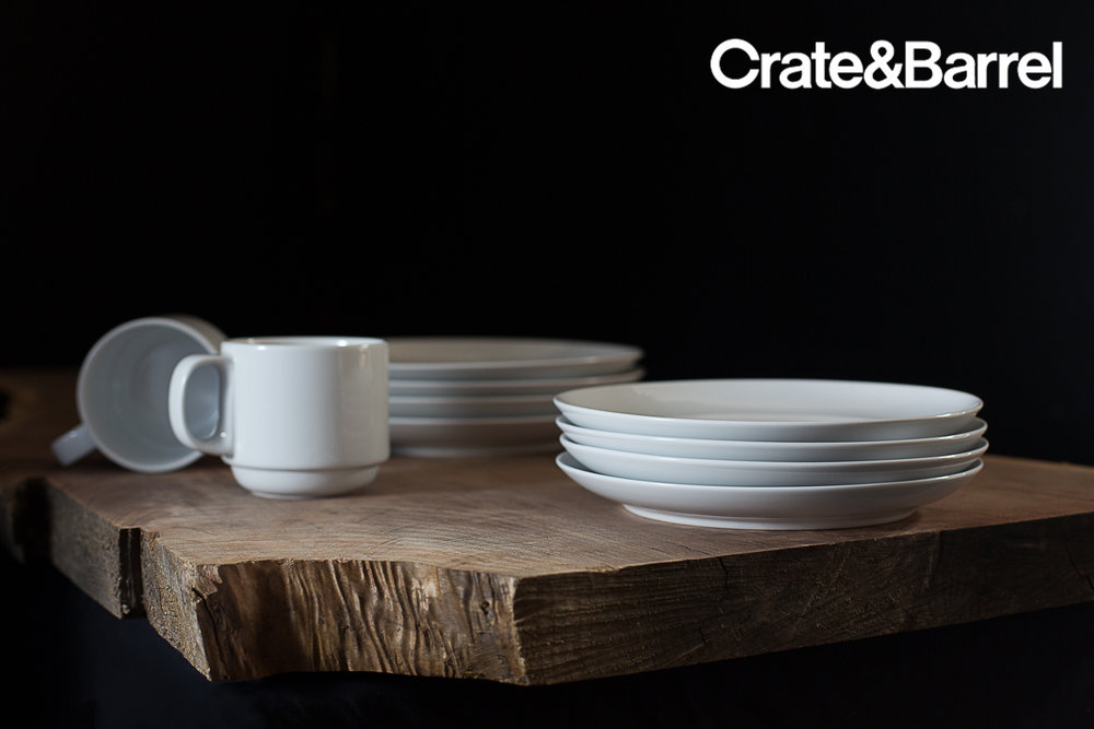 1 DISHWARE_CRATE&BARREL_AD copy.jpg