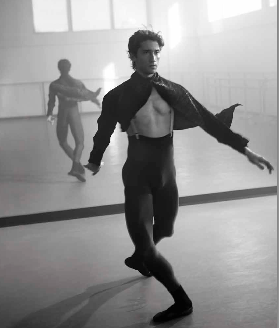 NYC Ballet 5.png