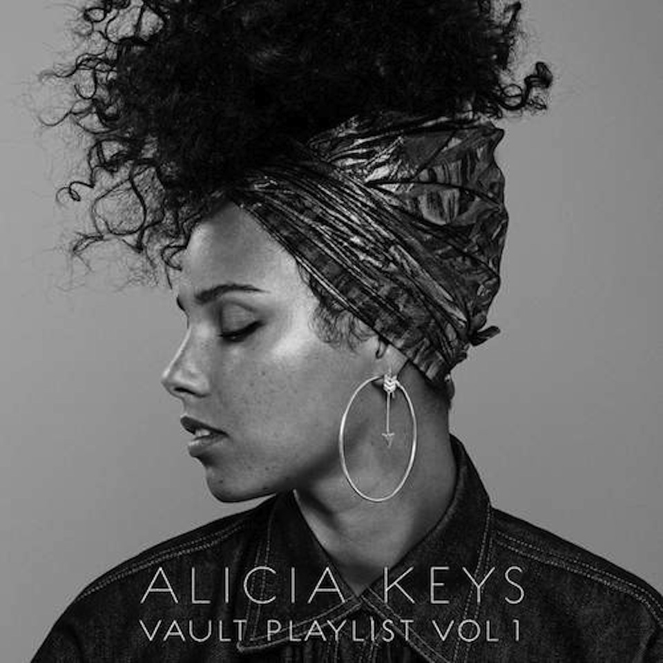 alicia-keys-vault-playlist-vol-1-ep-58e6b4f153cf9.jpg