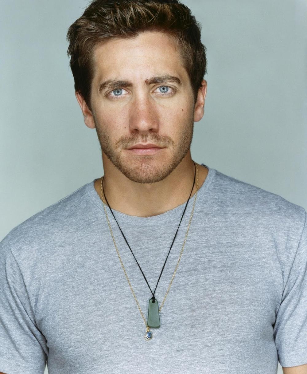 Jake Gyllenhaal 2.jpg