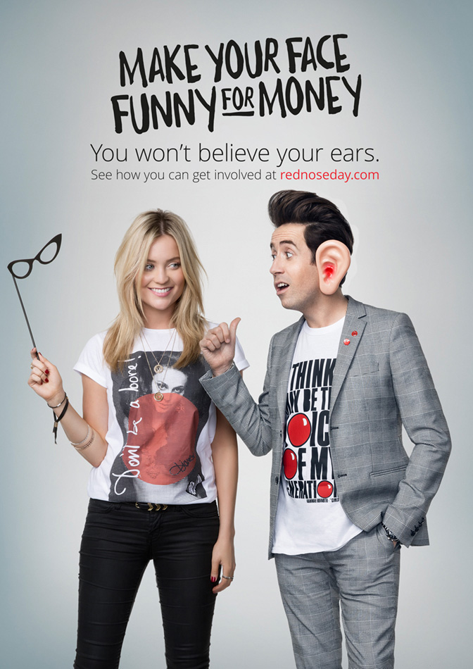 36-1 Comic Relief feat. Nick Grimshaw & Laura Whitmore.jpg