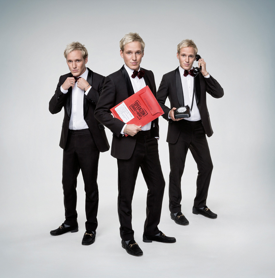 38-1 Comic Relief feat. Jamie Laing.jpg