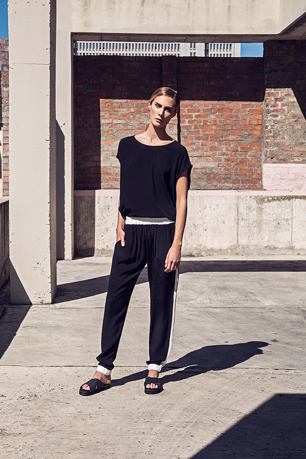 06-2 The Rooftop - Fashion.jpg