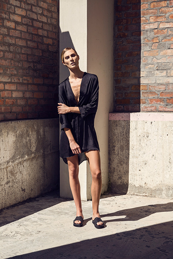 06-7 The Rooftop - Fashion.jpg