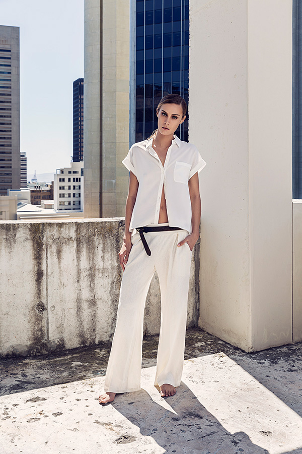 06-8 The Rooftop - Fashion.jpg