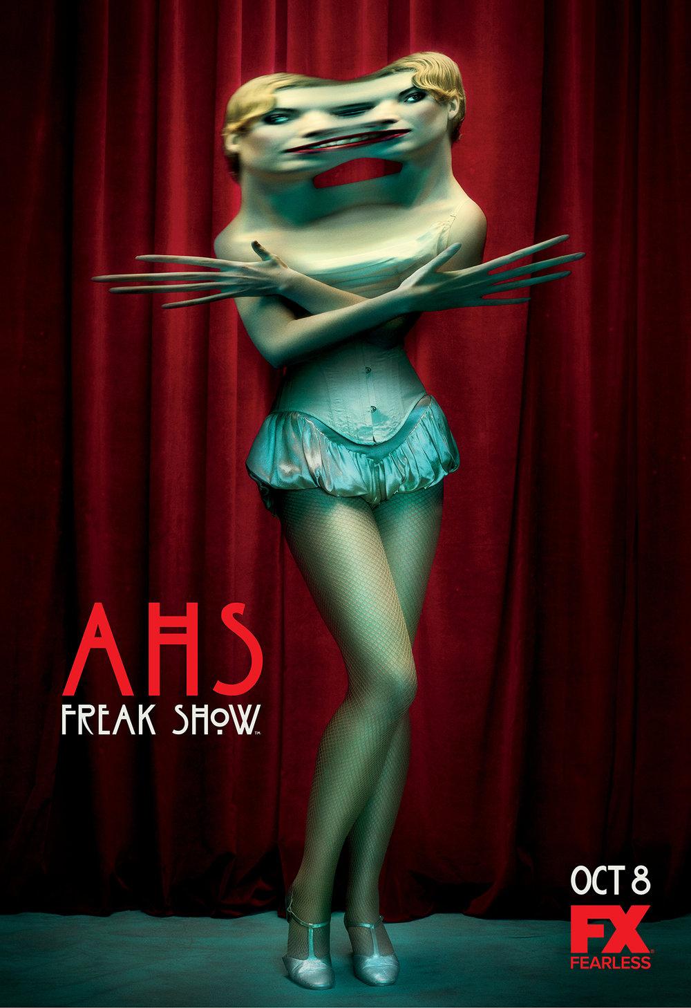 AHS-S4-Funhouse-Vertical.jpg