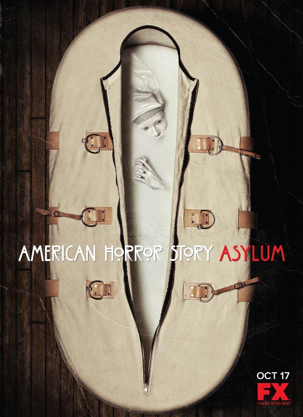 American_Horror_Story_2_Kerry_Herta.jpg