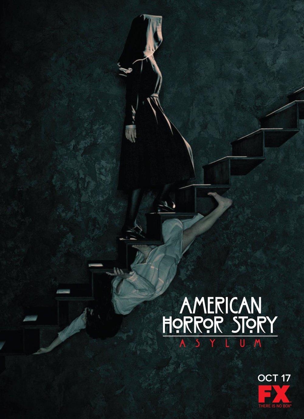 American_Horror_Story_5_Kerry_Herta.jpg