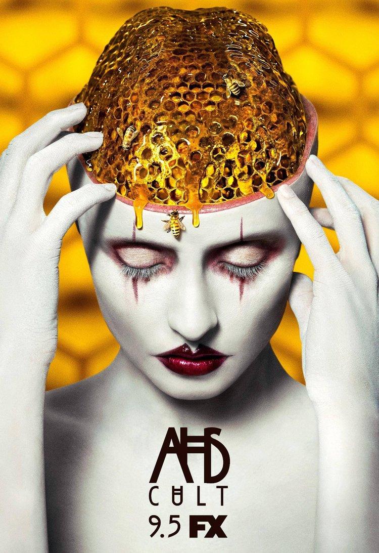American+Horror+Story+Cult+-+Beehive.jpg