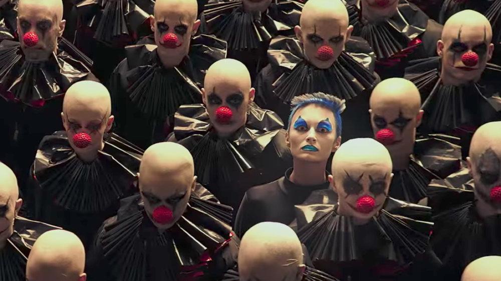 American+Horror+Story+Cult+-+Clown+Screen+Grab.jpg