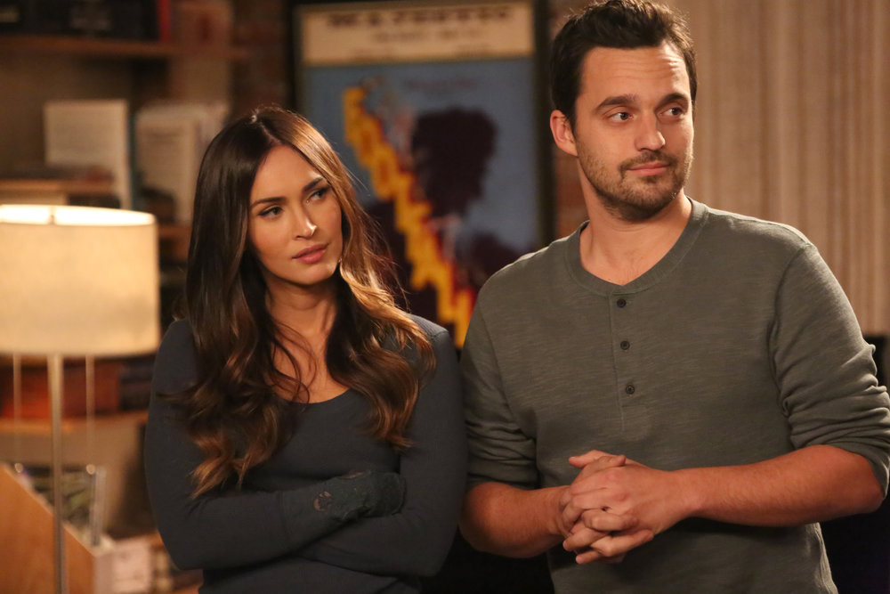 4 megan fox and jake johnson.jpg
