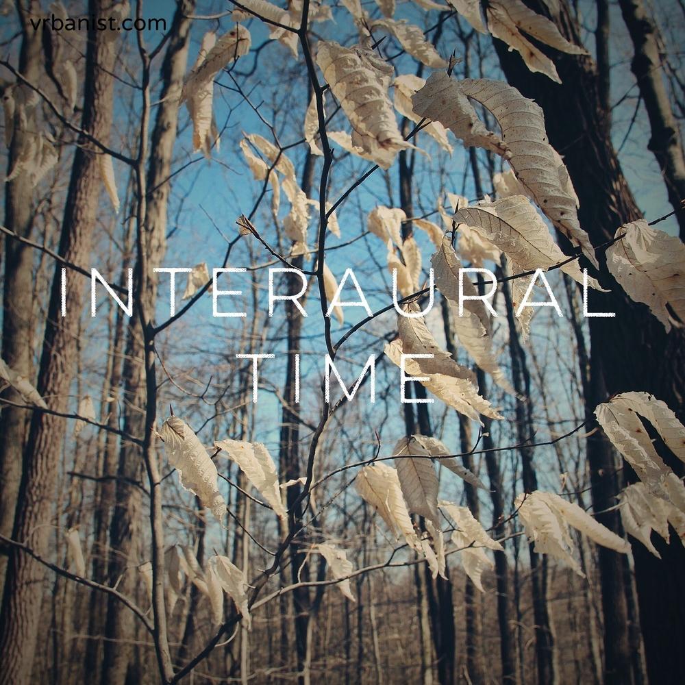 Interaural Time