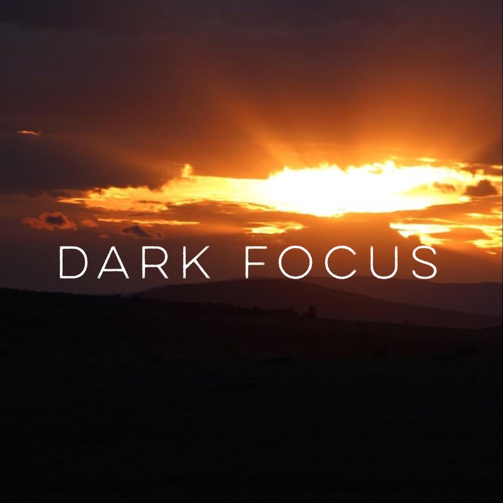 Dark Focus