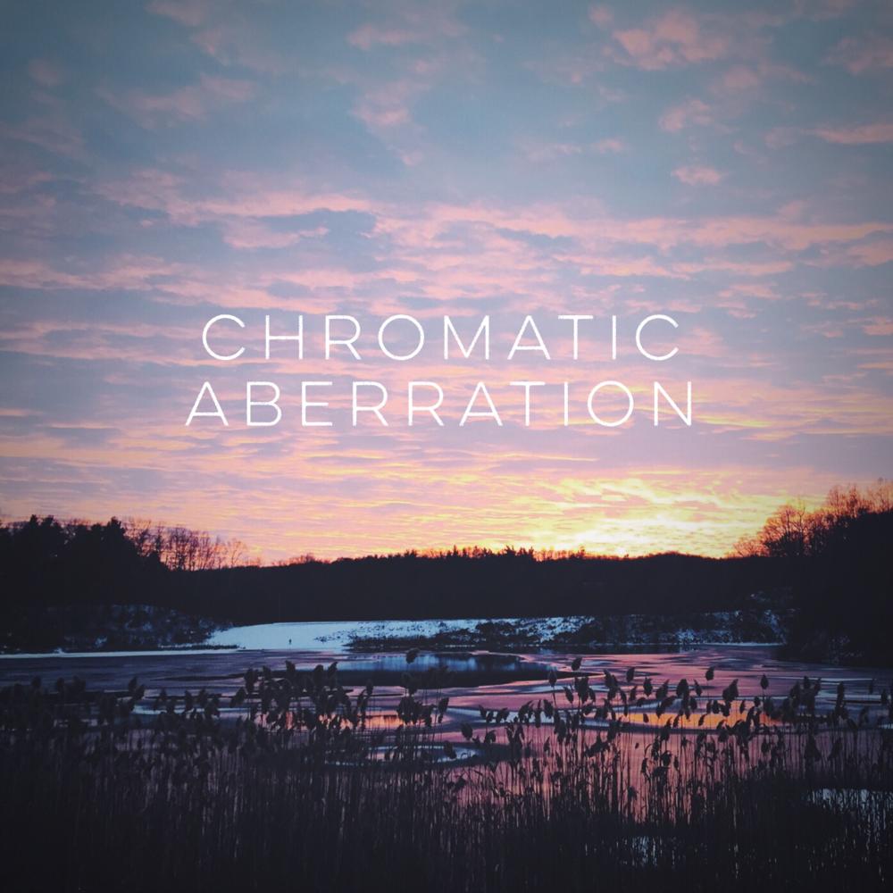Chromatic Aberation