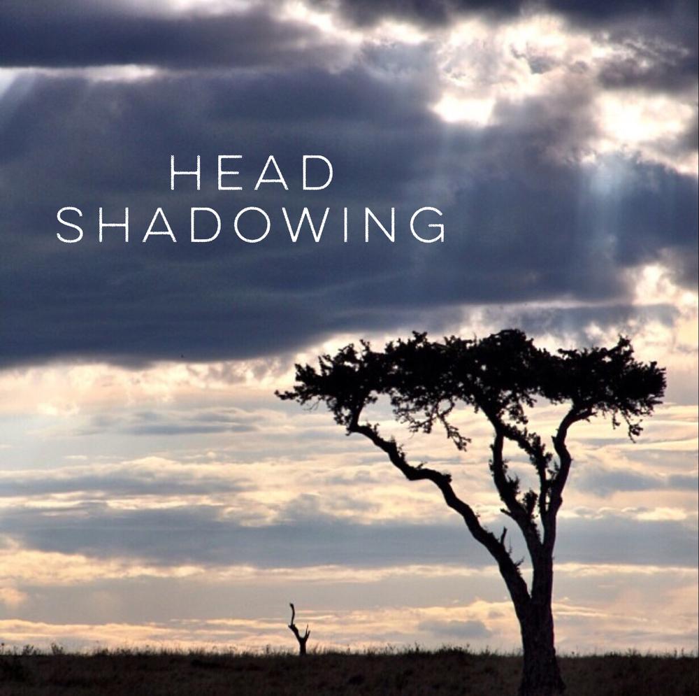 Head Shadowing