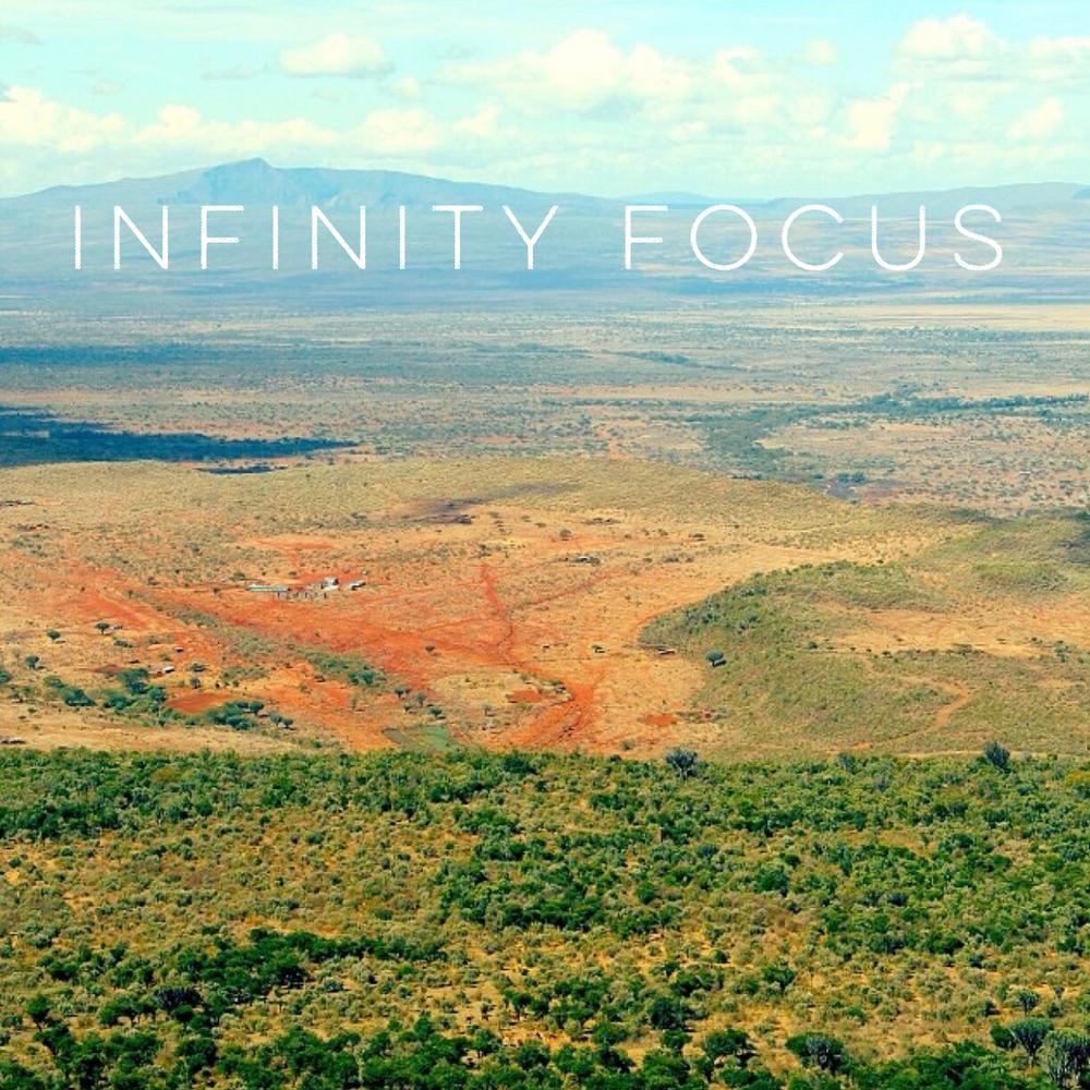 Infinity Focus