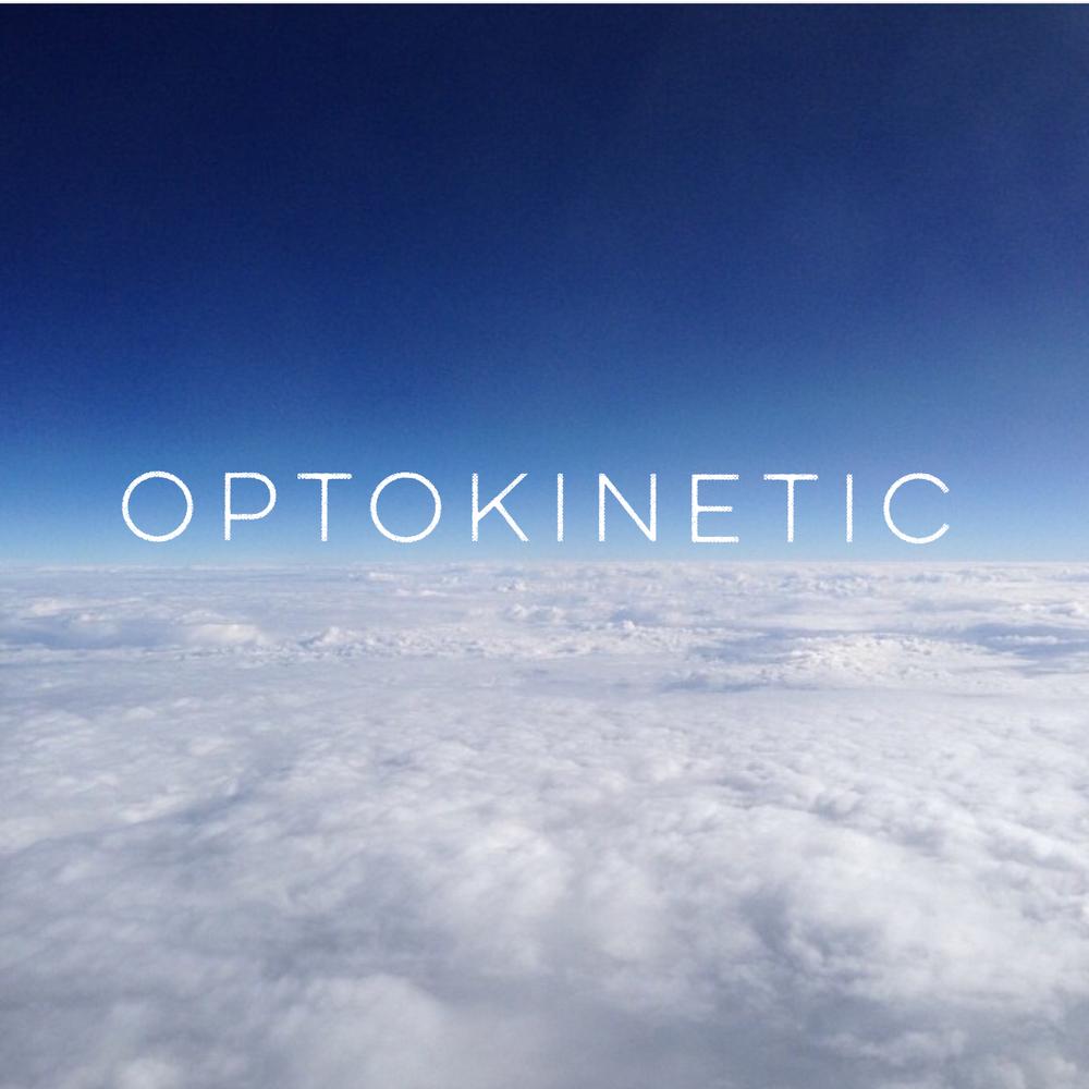 Optokinetic