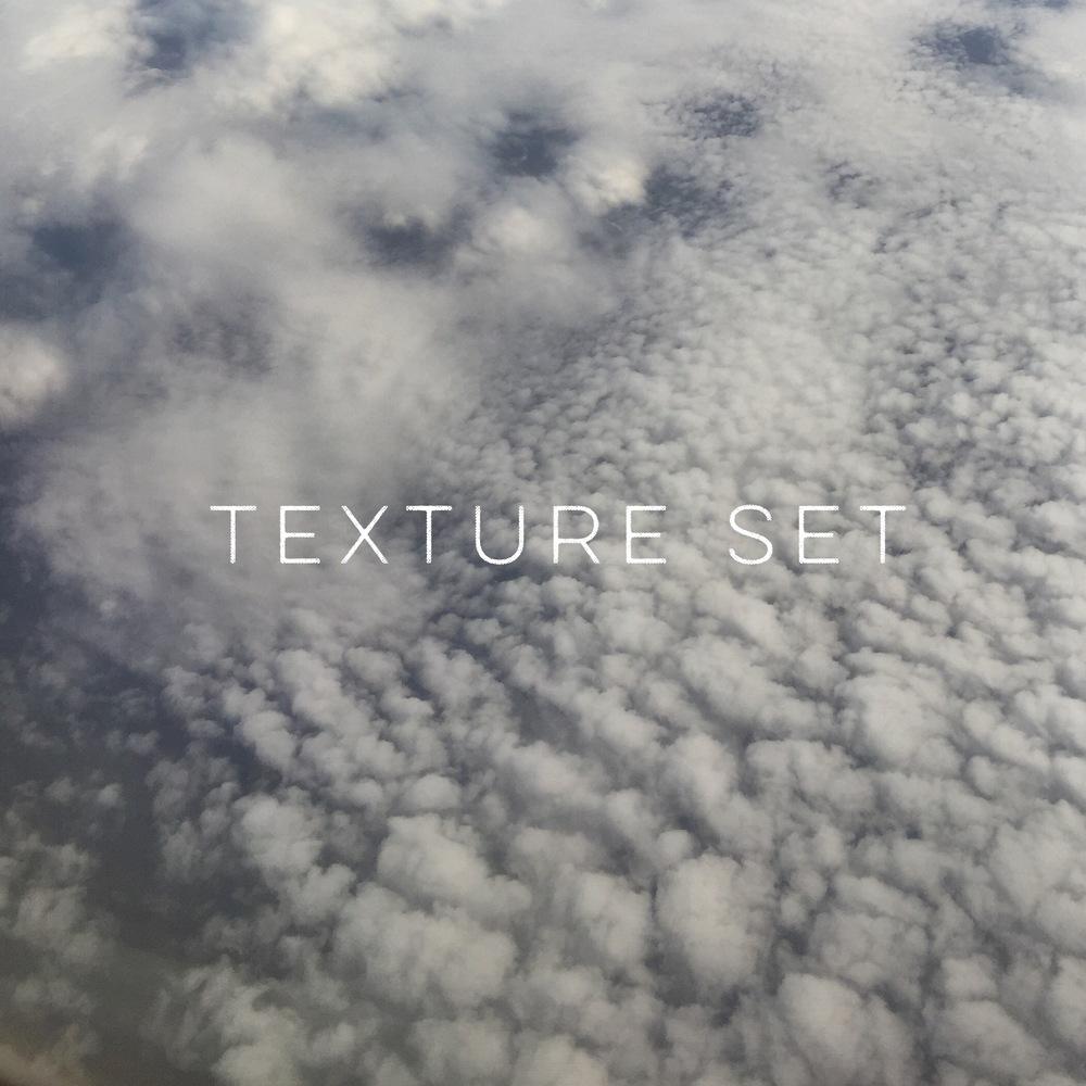 Texture Set