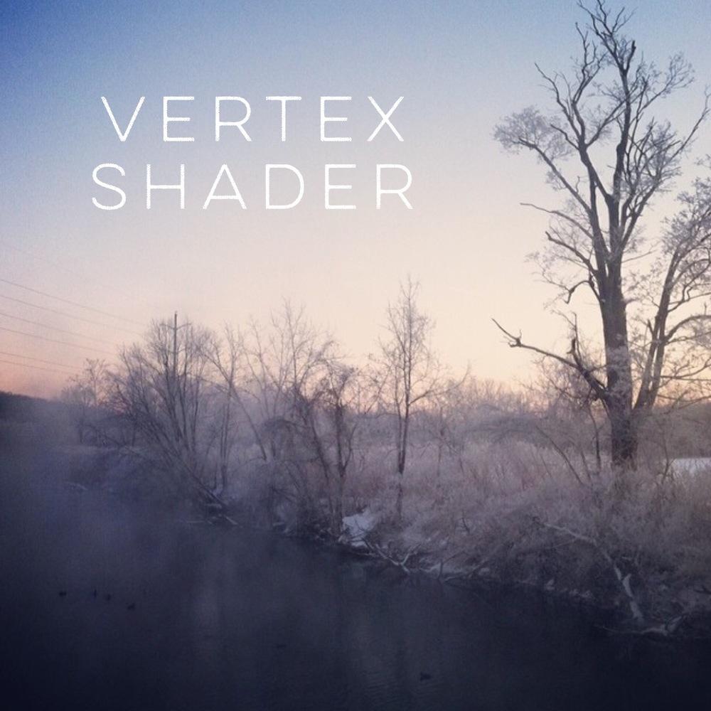 Vertex Shader