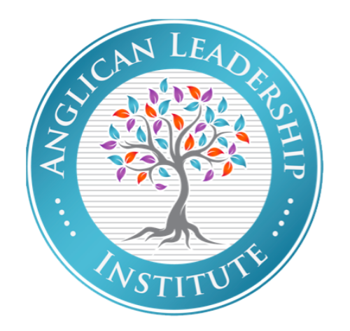 Anglican Leadership Institute
