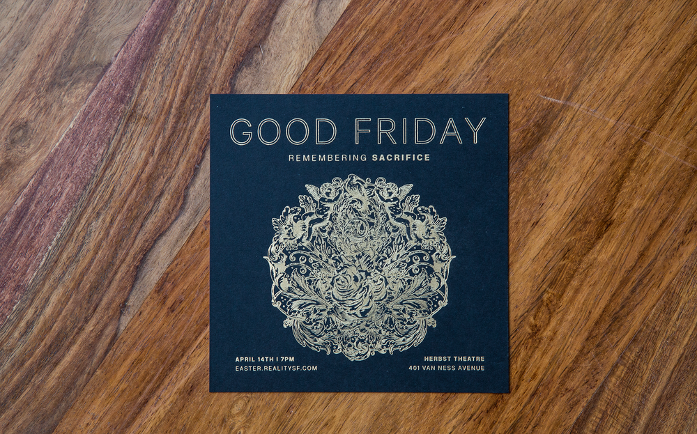 GoodFridayInvite_Front.png