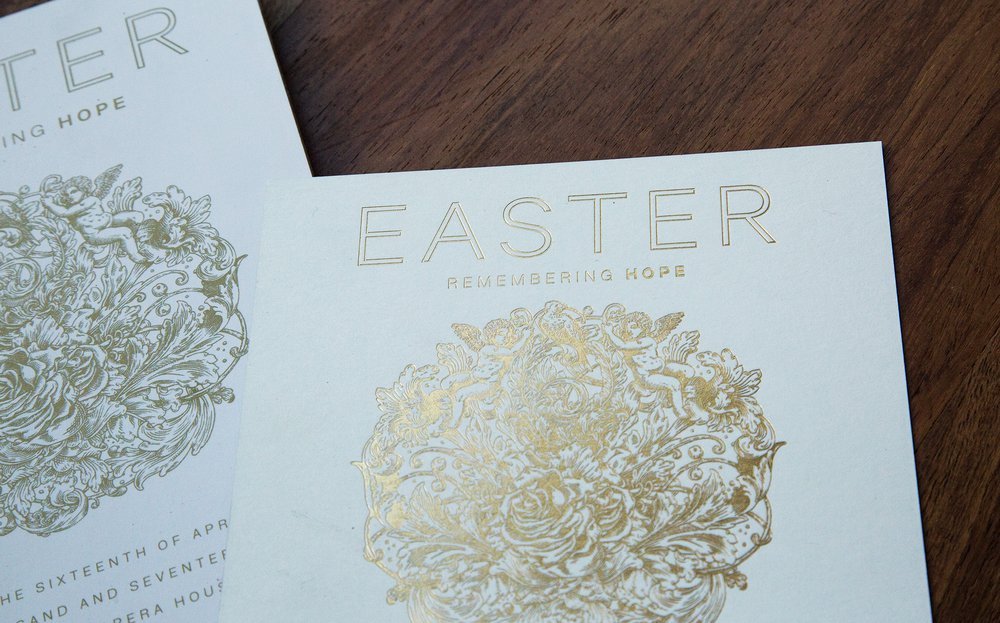 EasterInvite2.png