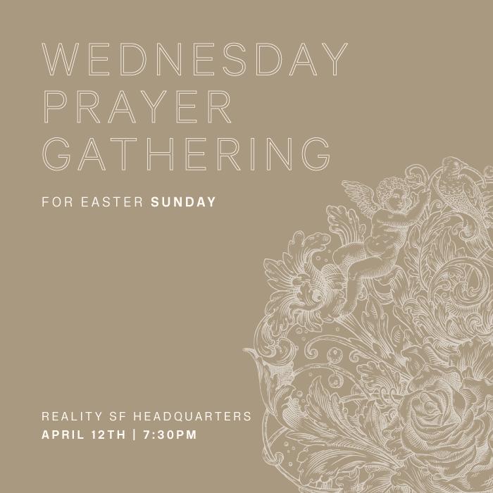PrayerGathering_700.png
