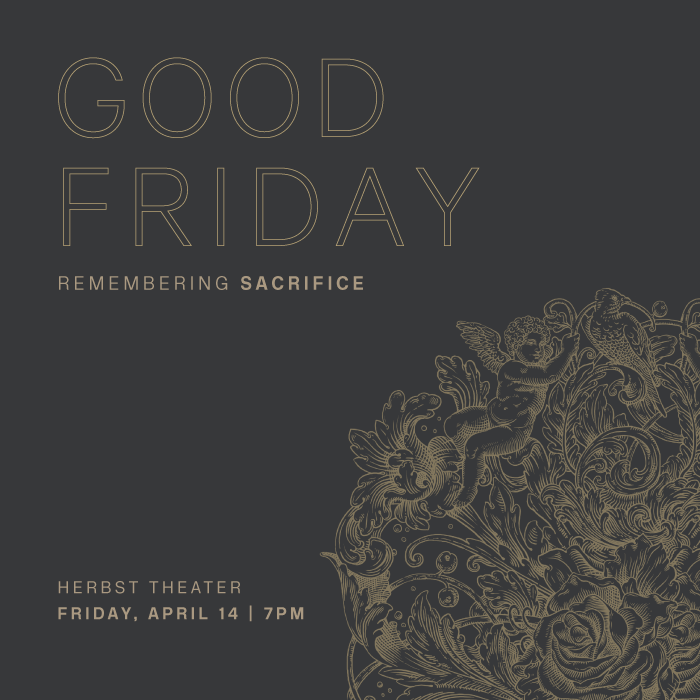 GoodFriday_700.png