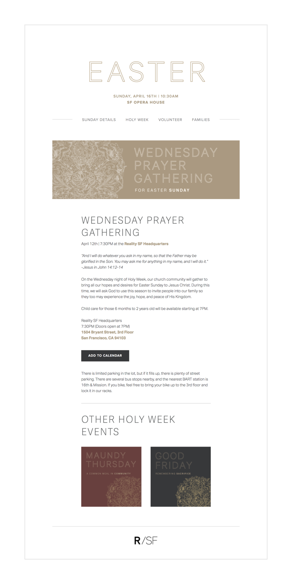 screencapture-easter-realitysf-wednesday-prayer-gathering-1502586293571.png