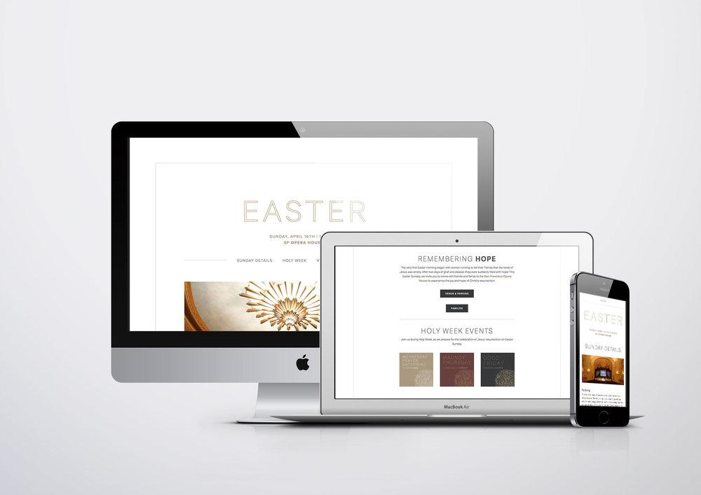 EasterWebsiteMockup.jpg